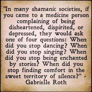 shamanic-questions-dance