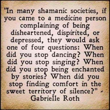 shamanic-questions-dance