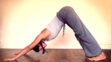 yoga-at-home-2