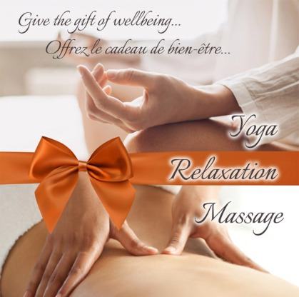 yoga-relaxation-massage