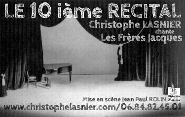 affiche-10-ieme-recital