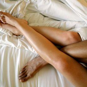 legs-sexuality