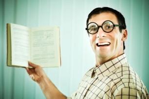 nerd-reading