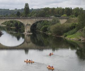 2-Balade_canoe