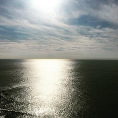 bolinas-wellbeing-ocean
