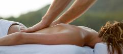 outdoor-massage-
